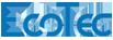 Ecotec Logo